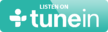 Listen to Florida Funders Inverting in Florida Technology Podcast on iTuneIn